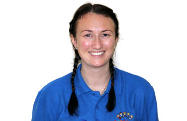 Emma Maddocks Roundabouts Day Nursery Shavington