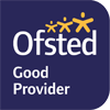 Ofsted Good Nursery Roundabouts Day Nursery