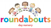 Roundabouts Day Nursery – Child Care Crewe Road, Willaston, Nantwich Cheshire
